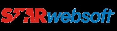starwebsoft logo