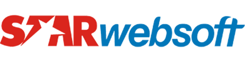 starwebsoft big logo