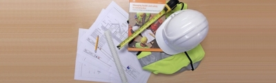 Great Construction Website Templates & Tips for Your Website