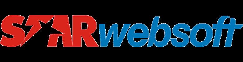 starwebsoft big logo